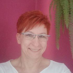 Agnieszka Kuznecka