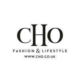 chofashion.co.uk