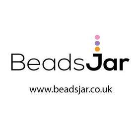 BeadsJar