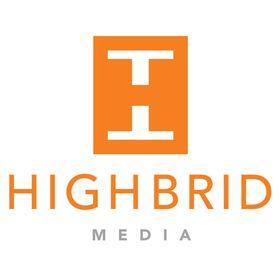 Highbrid Media