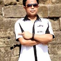 Irfan Bobo