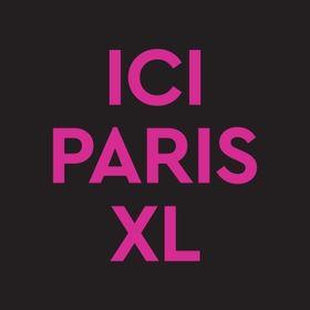 ICI PARIS XL - Belgique