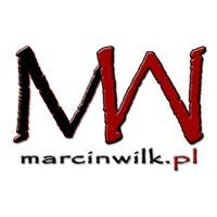 Marcin Wilk