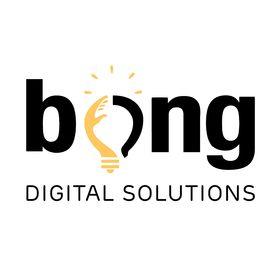 BONG DIGITAL
