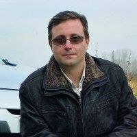 Bogdan Pispiris