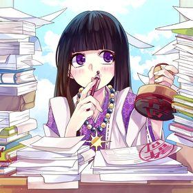 Sora Aikatsu