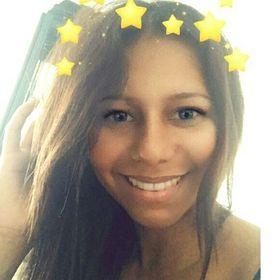 Ana Martinez