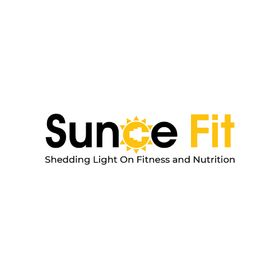 Sunce Fit - Bodybuilding, Nutrition, Intermittent Fasting