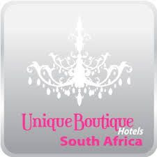 Unique Boutique Hotels South Africa