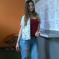 Florina Cura