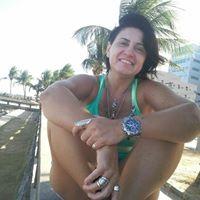 Elisa Falcao