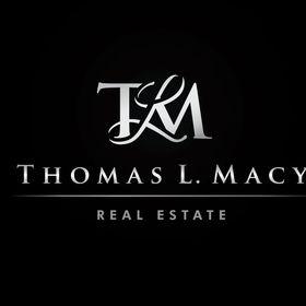 Thomas L. Macy Real Estate