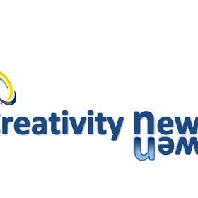 Creativity News