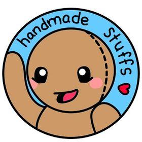 Handmade Stuffs Handmade Stuffs