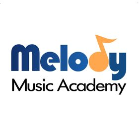 Melody Music Academy