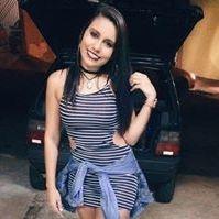 Rayane Marie