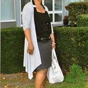 Omara Star Castillo