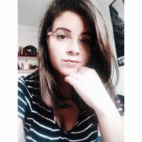 Karoline Ferreira