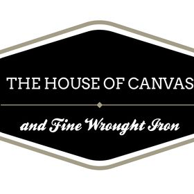 The House of Canvas