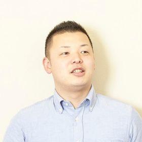 Hayato Omata