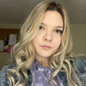 Hannah Bauer