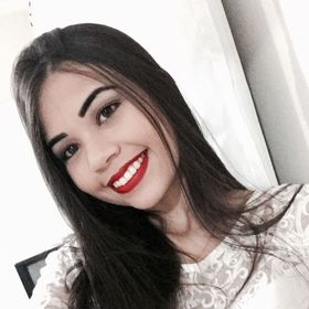 Nathália Silva