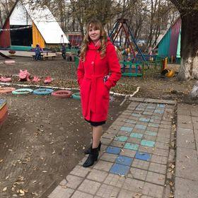 Гугнина Наталья Анатольевна