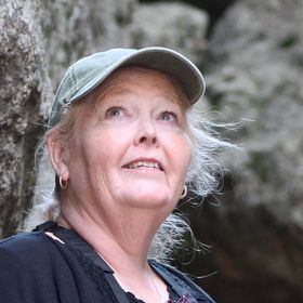 Lisa Boni