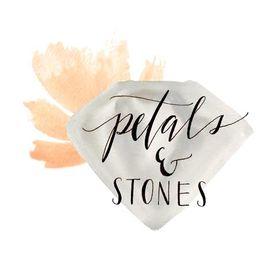 Petals & Stones