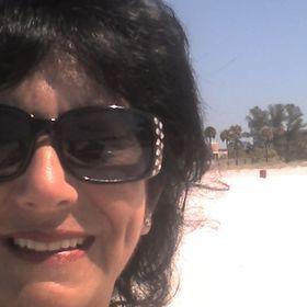 Joan Kessler