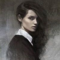 Katherine Kensey