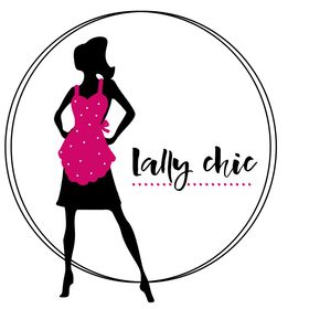Lally chic