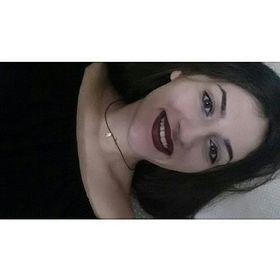 Georgia Dala