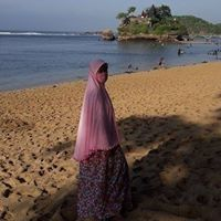 Yulia Nurhasanah Lionx Aja On Pinterest