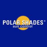 Polar Shades