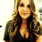 Brittany Magill