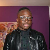 Moïse Kouassi