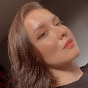 The Skincare Culture | Beauty Tips | Skincare Guides & Routines