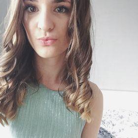 Lucia Vignali