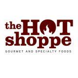 The Hot Shoppe