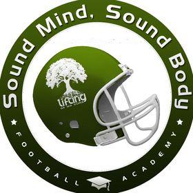 Sound Mind Sound Body®