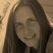SheaClay Pottery LLC.Tracy Shea