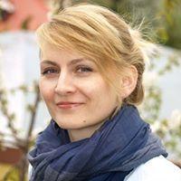 Izabela Zamerfeld