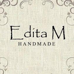 EditaMHANDMADE