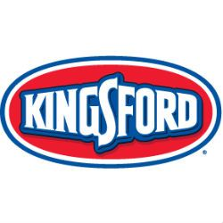 Kingsford (coalgrilling) on Pinterest 793687acc6c2