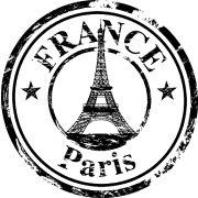 Paris Itenerary | Paris Trip | Paris with kids |Paris aesthetic & What to do in paris