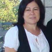 Linda Oliveira