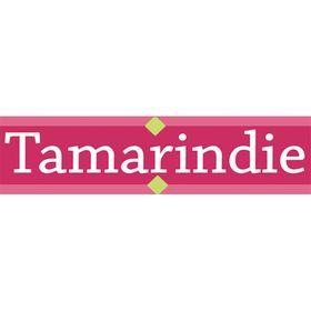 Tamarindie