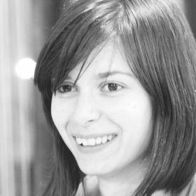 Sonia Bercuci