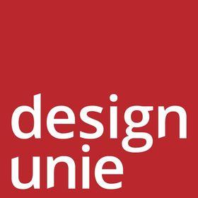 ! designunie